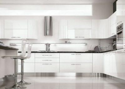 00-cucina-moderna-gaia-bianca-curva-1024x432