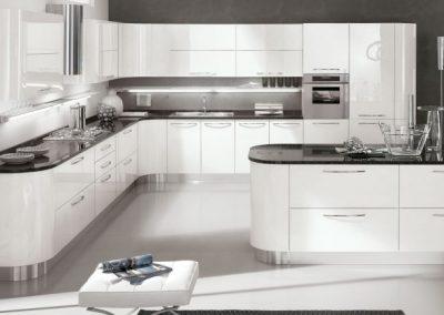 00bis-cucina-moderna-gaia-bianca-curva-1024x432
