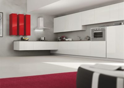 01-1-modern-kitchen-oceano-856x1024