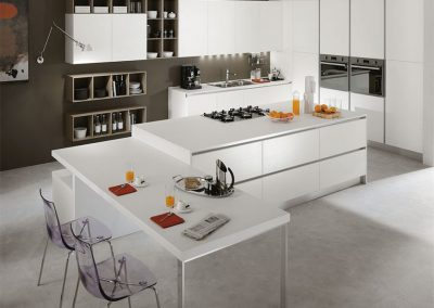 01-1-modern-kitchen-vela-864x1024