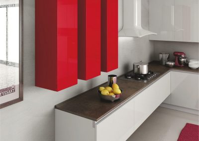 01-2-modern-kitchen-oceano-864x1024