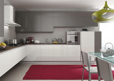 01-3-modern-kitchen-oceano-1024x819