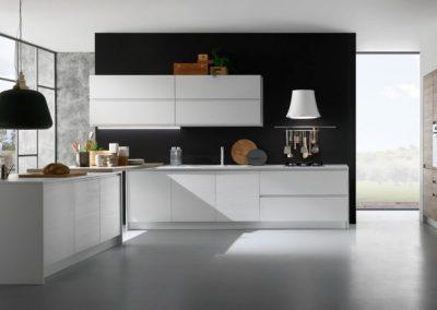 01-cucina-moderna-bianco-rovere-rustico-luna-1024x432