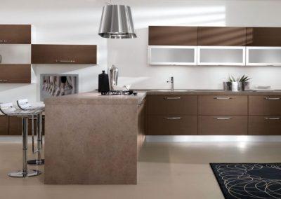 01-cucina-moderna-clio-tabacco-1024x432