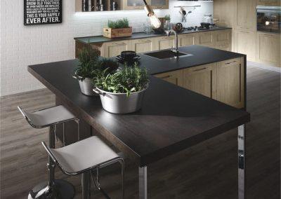 01-cucina-moderna-ego-giochi-di-contrasti-906x1024