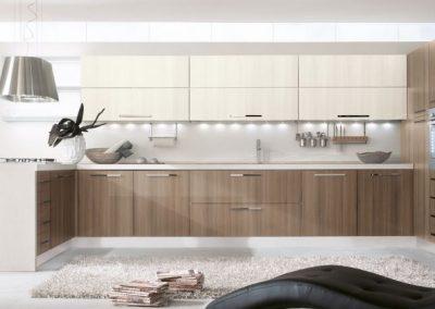 01-cucina-moderna-gaia-rovere-bianco_rovere-nocciola-1024x432