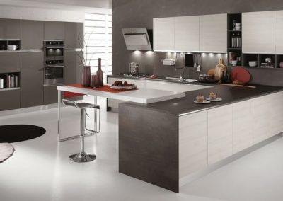01-cucina-moderna-newmeg-tranche-ghiaccio-grigio-polvere-1024x432