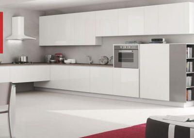 01-cucina-moderna-oceano-1024x432