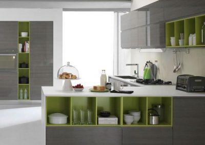01-cucina-moderna-vivian-mobilturi-1024x431