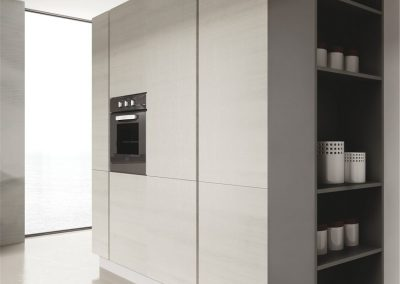 02-2-modern-kitchen-oceano-864x1024