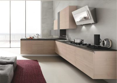 02-3-modern-kitchen-oceano-1024x819