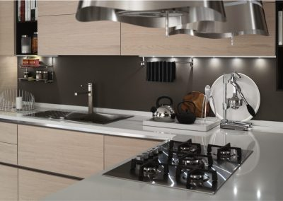 02-7-modern-kitchen-vela-1024x684