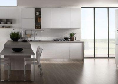 02-cucina-moderna-bianco-luna-1024x432