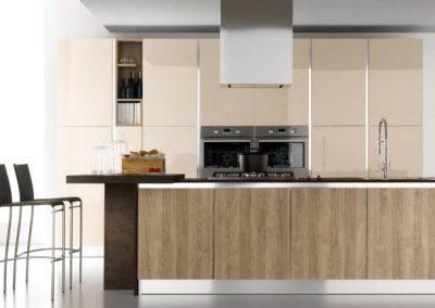 02-cucina-moderna-cielo-1024x431