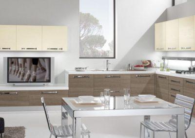 02-cucina-moderna-clio_magnolia_rovere_maranello-1024x432