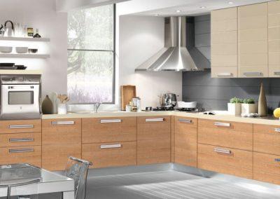 02-cucina-moderna-egle-ciliegio-marbella_crema-1024x432