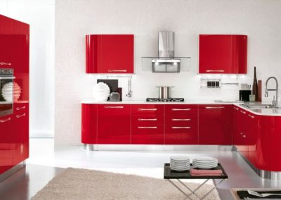 02-cucina-moderna-gaia-rosso-1024x432