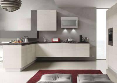 02-cucina-moderna-oceano-1024x432