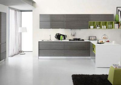 02-cucina-moderna-vivian-mobilturi-1024x432