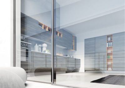 03-1-modern-kitchen-oceano-856x1024
