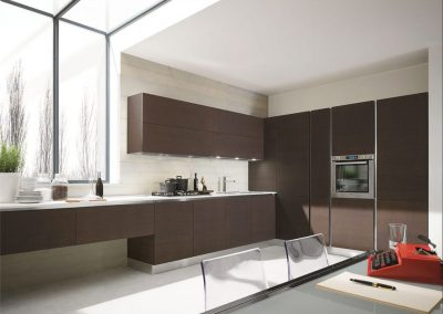 03-1-modern-kitchen-vela-1024x734