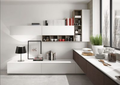 03-2-modern-kitchen-vela-1024x876