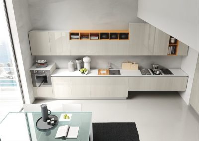 03-3-modern-kitchen-oceano-1024x819