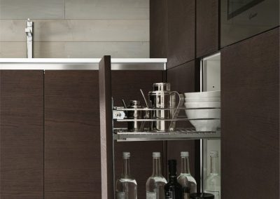 03-3-modern-kitchen-vela-699x1024