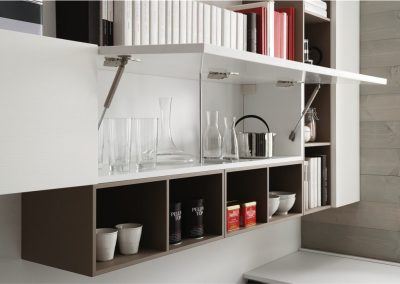 03-4-modern-kitchen-vela-1024x684