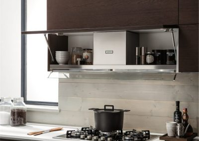 03-6-modern-kitchen-vela-683x1024