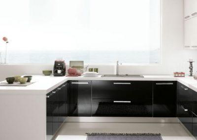 03-cucina-moderna-gaia-nero_bianco-1024x432