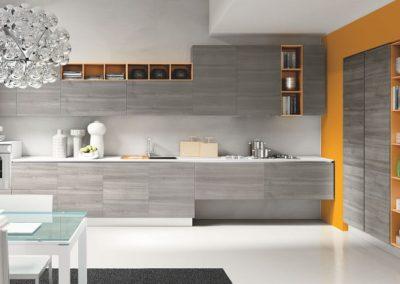 03-cucina-moderna-oceano-1024x432