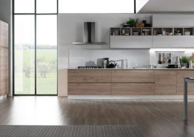 03-cucina-moderna-top-quarzo-luna-1024x432