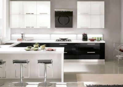 03bis-cucina-moderna-gaia-nero_bianco-1024x432