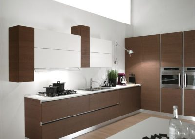 04-1-modern-kitchen-vela-768x1024