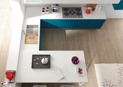 04-2-modern-kitchen-oceano-1024x1024