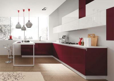 04-3-modern-kitchen-oceano-1024x820
