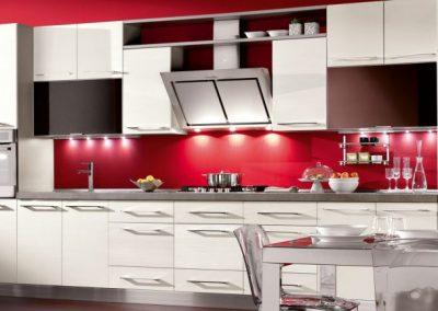 04-cucina-moderna-brio-bianco-luna-1024x432