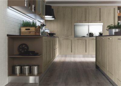 04-cucina-moderna-ego-spessori-dei-materiali-1024x683