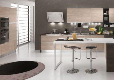 04-cucina-moderna-newmeg-tranche-naturale-1024x432
