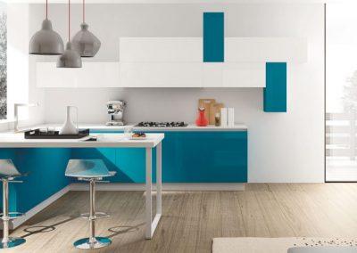 04-cucina-moderna-oceano-1024x432