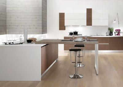 04-cucina-moderna-vela-tabacco-1024x432