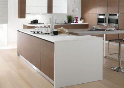04bis-cucina-moderna-vela-tabacco-1024x432