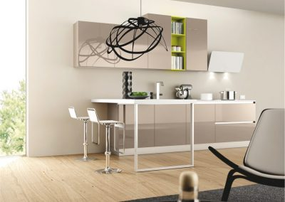 05-1-modern-kitchen-oceano-856x1024