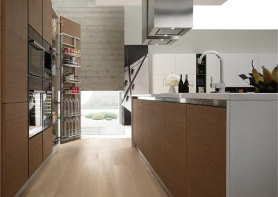 05-1-modern-kitchen-vela-768x1024