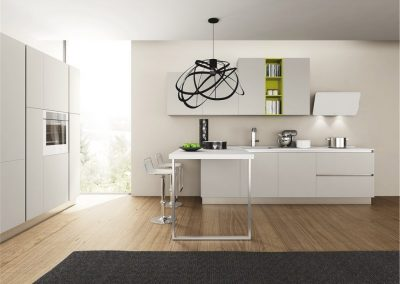 05-2-modern-kitchen-oceano-1024x819