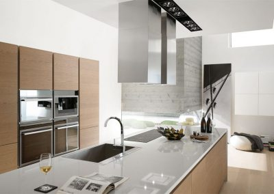 05-2-modern-kitchen-vela-1024x605