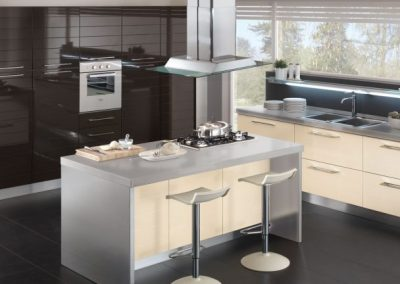 05-cucina-moderna-egle-terra-brown_crema-1024x432
