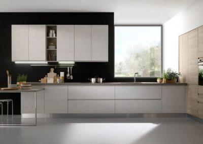 05-cucina-moderna-luna-1024x432