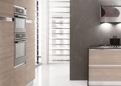 05-cucina-moderna-newmeg-tranche-naturale-1024x432